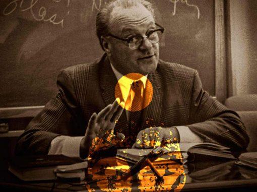Curso de axiología – test R. Hartman